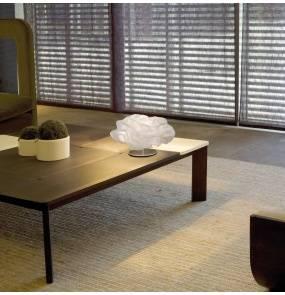 Arturo Alvarez lampa stołowa Nevo Ne01