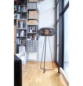 Arturo Alvarez lampa podłogowa V Vv03