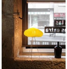Arturo Alvarez lampa podłogowa Tati Ta02