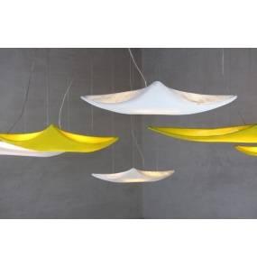 Arturo Alvarez lampa wisząca Kite kt04G