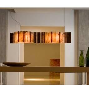 Lampa wisząca Vento Vn04 LD Arturo Alvarez