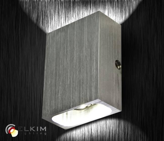 Kinkiet HL004/2, Elkim