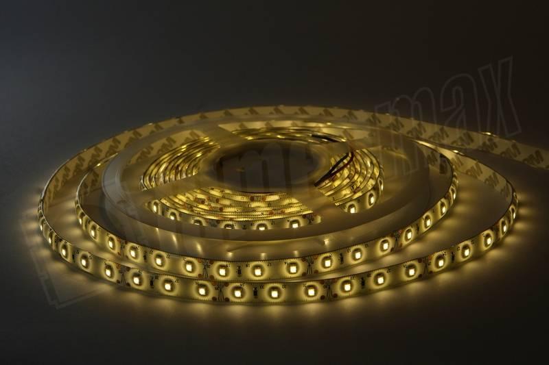 Dekoracyjna taśma LED, MW Lighting