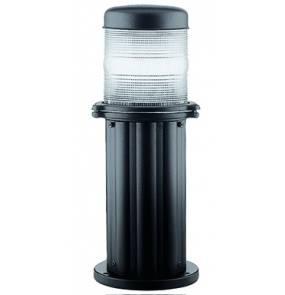 Lampa stojąca zewnętrzna Omo 228B-G05X1A Dopo