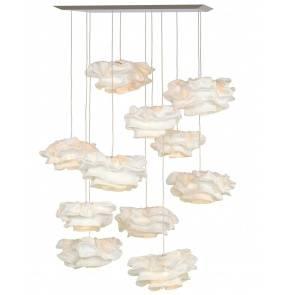 Lampa wisząca Nevo NE04-11 Arturo Alvarez