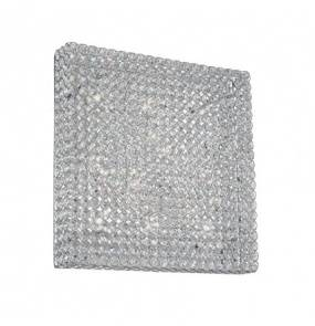 Plafon ADMIRAL PL10 80291 Ideal Lux