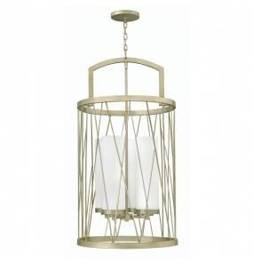 Lampa wisząca Nest HK/NEST/P/C SL Hinkley
