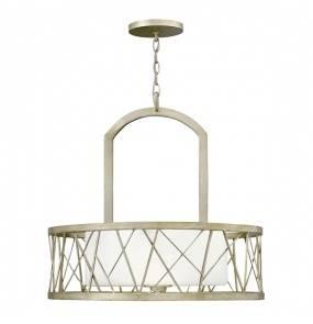 Lampa wisząca Nest HK/NEST/P/B SL Hinkley