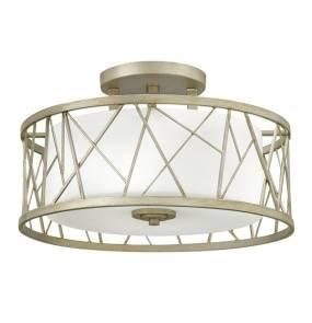 Lampa wisząca Nest HK/NEST/SF SL Hinkley