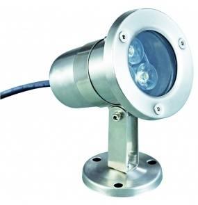 Reflektor ogrodowy Sedna 642A-L0203D-30 Dopo