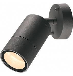 Reflektor zewnętrzny Abadia 538A-G21X1A-04 Dopo