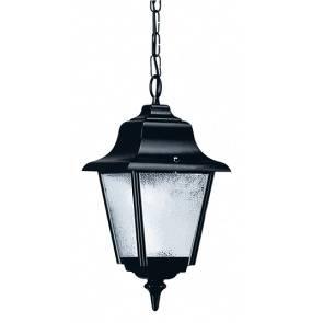 Lampa wisząca zewnętrzna Rob 264A-G05X1A Dopo