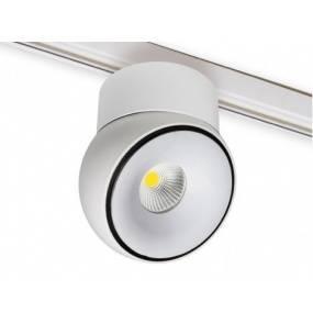 Projektor szynowy Oracle 6614.02 BPM