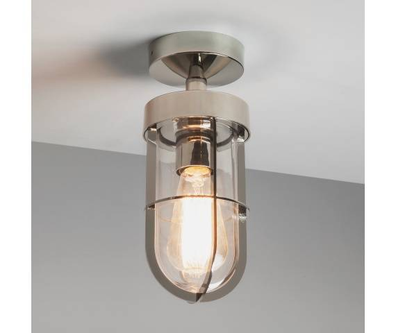 Plafon CABIN Semi-Flush 7557 Astro Lighting