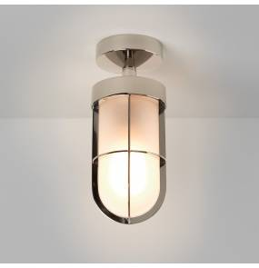 Plafon CABIN Semi-Flush 7852 Astro Lighting