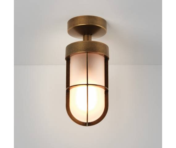 Plafon CABIN Semi-Flush 7854 Astro Lighting