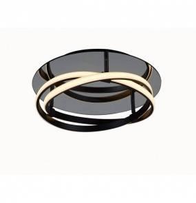 Plafon Infinity 5392 Brązowy Mantra Iluminacion