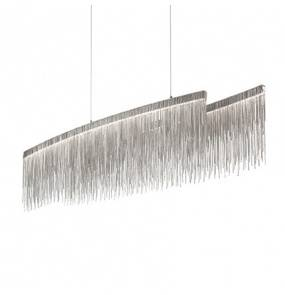 Lampa wisząca Versus 137056 Ideal Lux