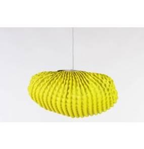 Lampa wisząca Tati Ta04-1-LD Arturo Alvarez