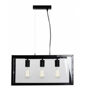 Lampa wisząca Neapol LP-9002/3P Light Prestige