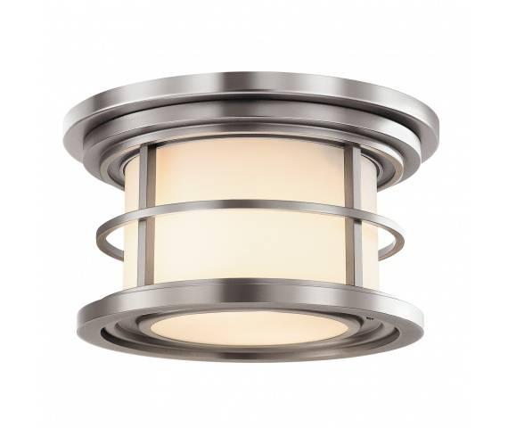 Plafon Lighthouse FE/LIGHTHOUSE/F Feiss
