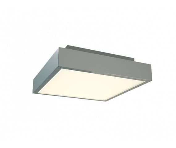 Plafon ASTERIA 30 LIN-5446-24 oprawa natynkowa LED 3000K 950lm IP44