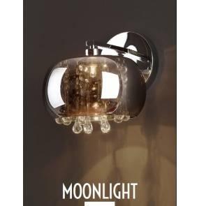 Kinkiet Moonlight W0076-01D Maxlight