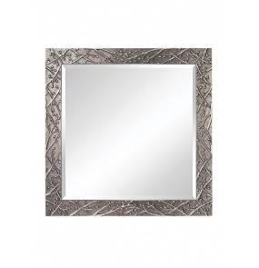 Lustro Xera FE/XERA MIRROR oprawa ścienna srebrna Feiss