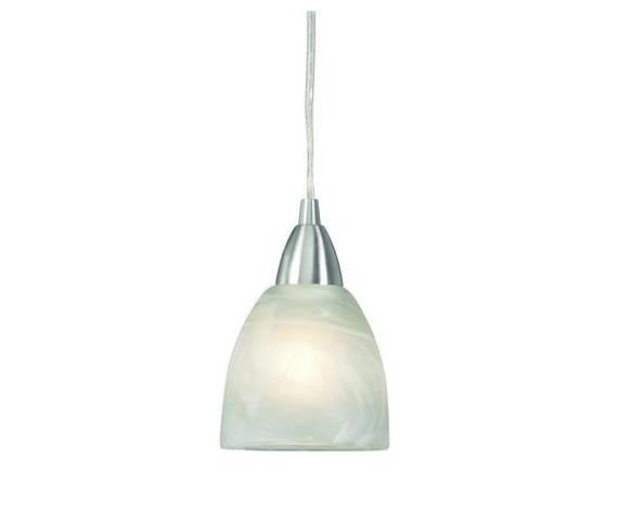 Lampa wisząca Line 147928 Markslojd szara oprawa wisząca