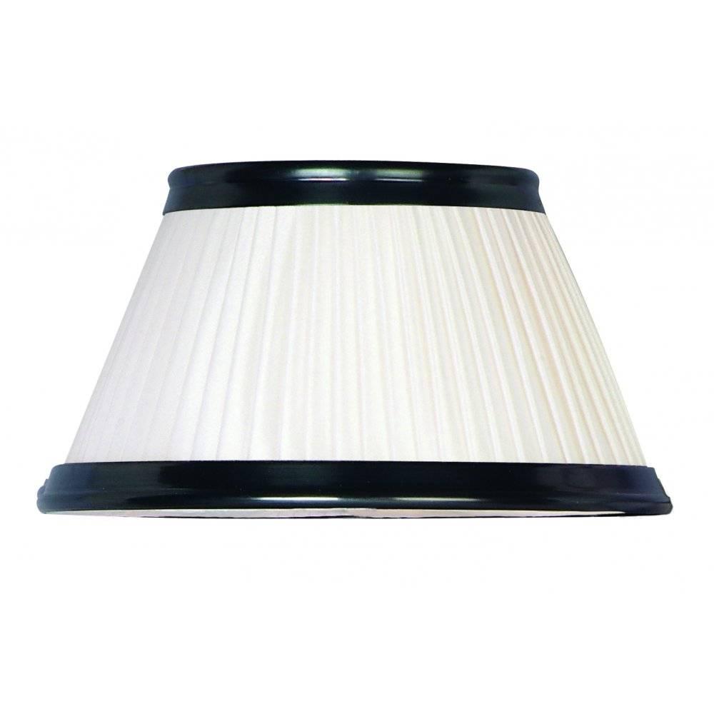 Jak odnowić lampę? 2021