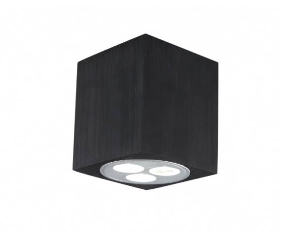 Lampa sufitowa LED LDC013 ELKIM