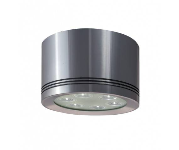 Lampa sufitowa RUND LED LBL602 ELKIM