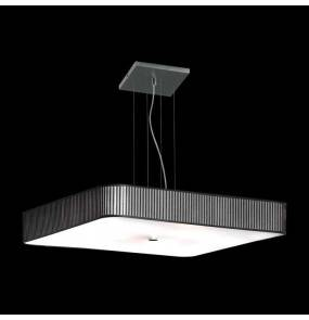 Lampa wisząca TOLEDO W-4 67469 Ramko