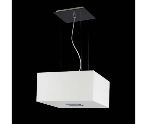 Lampa wisząca VEGA W-4 67284 Ramko