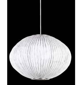Arturo Alvarez lampa wisząca Coral CoAu04
