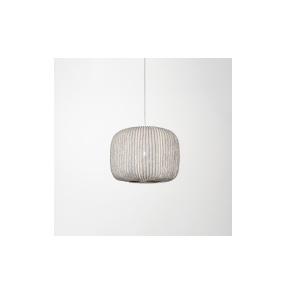 Coral Sea CoSe04 lampa wisząca biała Arturo Alvarez