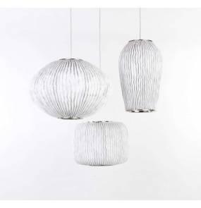 Arturo Alvarez lampa wisząca Coral Co04-3 kompozycja