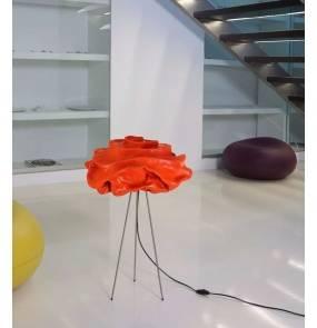 Lampa podłogowa Nevo Ne02 Arturo Alvarez