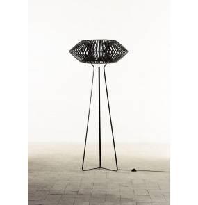 Arturo Alvarez lampa podłogowa