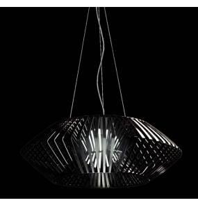 Arturo Alvarez lampa wisząca V Vv04