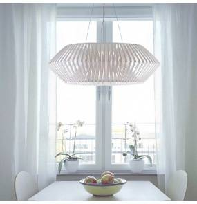 Arturo Alvarez lampa wisząca V Vv04G