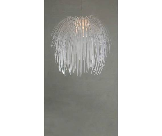 Arturo Alvarez lampa wisząca Tina Tn04