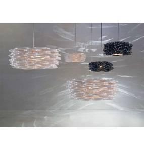 Lampa wisząca Aros Ar04 Arturo Alvarez