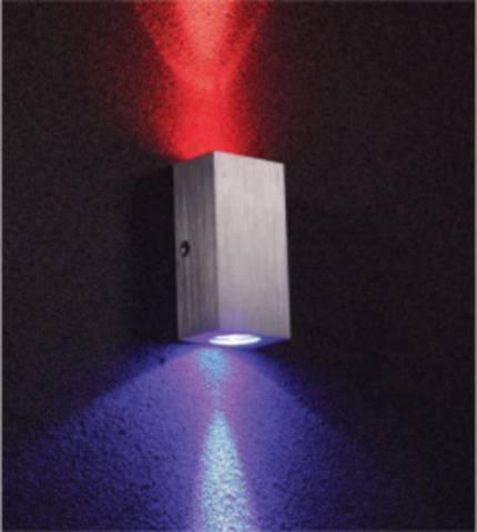Lampa dekoracyjna NOBILIS LED HL025/2 ELKIM