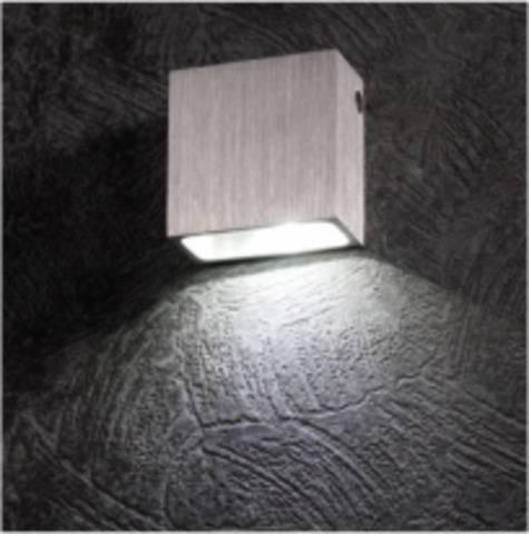 Lampa dekoracyjna RENS LED HL004/1 ELKIM