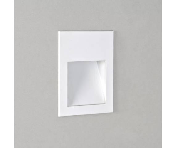Lampa schodowa Borgo 90 LED 0973 Astro Lighting