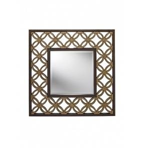 Remy FE/REMY MIRROR lustro Feiss