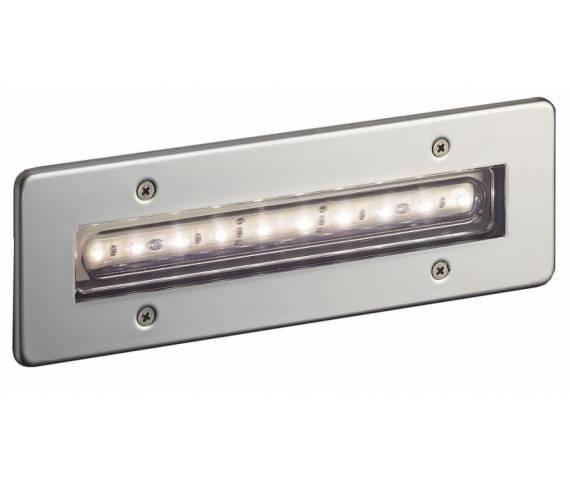 Lampa do zabudowania Syna 305C-L0102F-30 Dopo