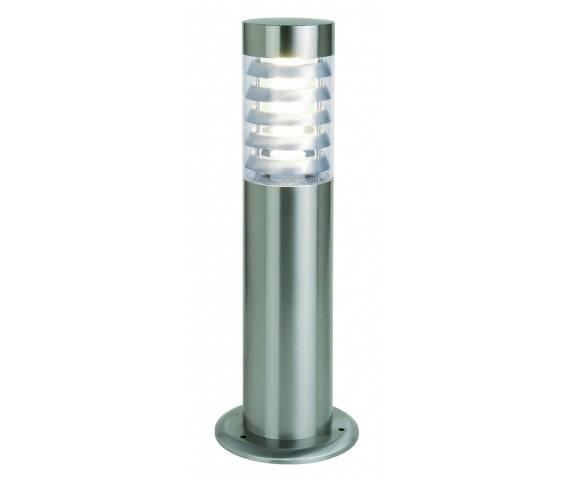 Lampa stojąca zewnętrzna Galerna 117B-G05X1A-30 Dopo