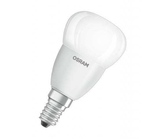 Żarówka LED E14 mini 5W=40W OSRAM